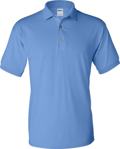 Gildan G880 DryBlend Jersey Polo product image