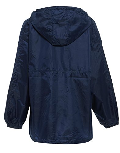 uk imperm Manteau Save Direct Super 8fqZxwEfI