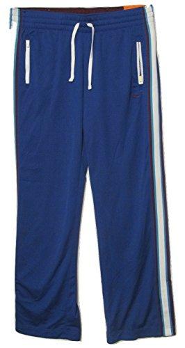 (Nike Women's Slam Track Pants (Medium))