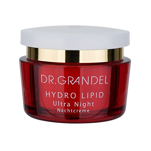 Dr. Grandel Hydro Lipid Ultra Night Cream