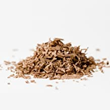 Polyscience Bourbon Soaked Oak Wood Chips for Polyscience Smoking Gun, 500 ml by Polyscience