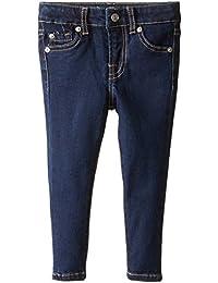 Girls' The Skinny Jean