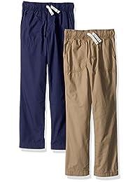 Carter's - Pantalón para niño (2 Unidades)