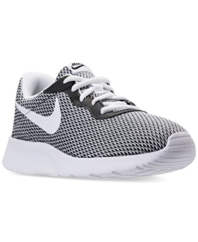 Zapatillas Running Black Hombre Para Tanjun De Se Nike White pqxUw7EanI