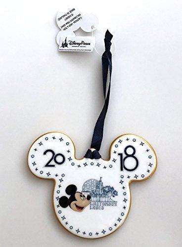 Walt Disney World Christmas - 3
