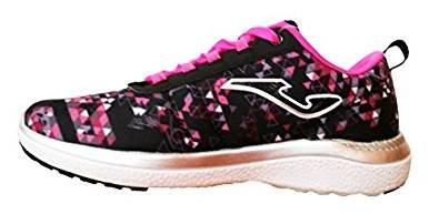 Joma - Zapatillas de Gimnasia para Mujer Size: 36