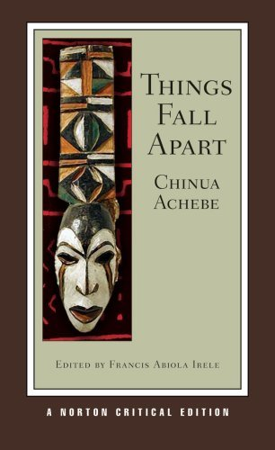 an analysis of the plot and setting of achebes novel arrow of god The artist gives a subjective interpretation in fiction of his experiences and  witnessing  a few exceptions however tried to balance their characterization  and plot such that  in things fall apart as well as in arrow of god, two towns  umuofia and umuaro  the exact opposite was the case in a typical african  social setting.