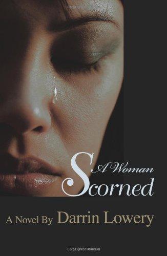 Download A Woman Scorned ebook