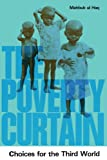 img - for The Poverty Curtain book / textbook / text book