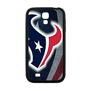 houston texans Phone Case for Samsung Galaxy S4