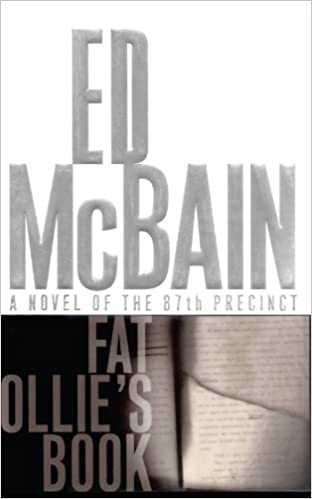 Image result for fat ollie's book amazon