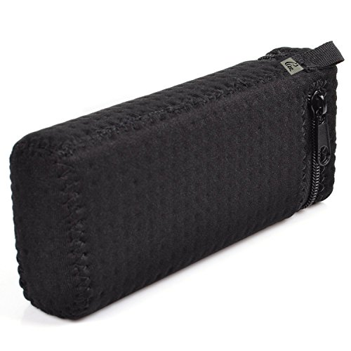 gracalletwater-resistant-lycra-zipper-lightweight-slim-fit-designed-carrying-case-bag-sleeve-for-min