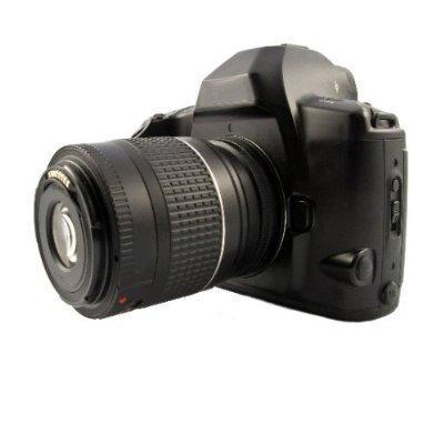 E-PL1 E-P2 Anillo macro//adaptador 55 mm para montura Micro cuatro tercios GH2H GH2 GH2K DMC-GH1 Panasonic Lumix DMC G1 para Olympus PEN E-P1 M 4//3 G2 DMC G-10 etc.
