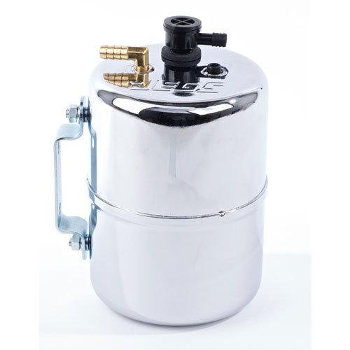 JEGS 63011 Vacuum Reserve Canister