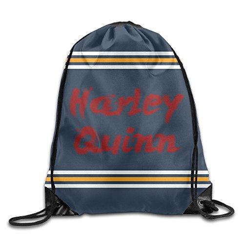 Acosoy Harley Quinn Drawstring - Sale Jacket Oakley