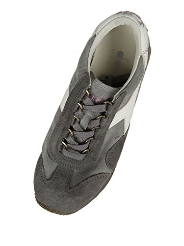 Equipe Sw Sneakers S 38 Heritage eu 75060 Diadora 5 Hh W Donna qSwwYgZt