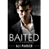 Baited, Full Series: (An Office Romance Serial)