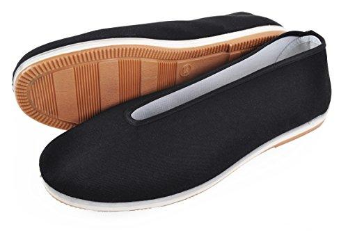 Zapatillas de tela Bruce Lee 2