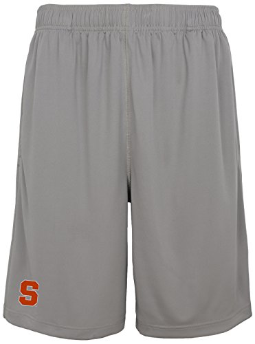 (NCAA by Outerstuff NCAA Syracuse Orange Men's