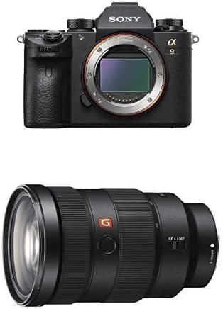 Sony  product image 10