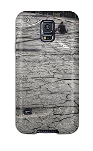 Imogen E. Seager's Shop New Locations Los Angeles Nature Locations Tpu Skin Case Compatible With Galaxy S5 QMTKTGDCW0X3KZGE