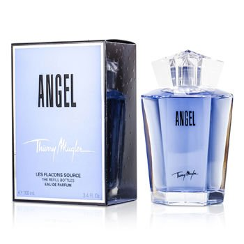 Angel Refill (Thierry Mugler Angel Eau De Parfum Refill Bottle)