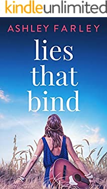 Lies that Bind: Unraveling the Secrets of a Dysfunctional Family