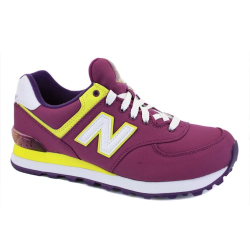 zapatillas new balance para chicas