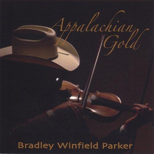 appalachian-gold-by-parker-bradley-winfield-2006-04-11
