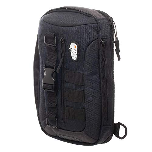 Call of Duty Bag Call of Duty Black Ops 4 Accessories Call of Duty Backpack - Call of Duty Black Ops Bag Call of Duty Black Ops 4 Bag