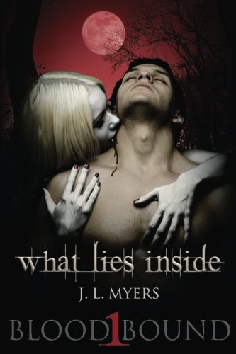 what-lies-inside-a-blood-bound-novel-book-1-volume-1