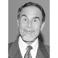 Albert J. Bernstein