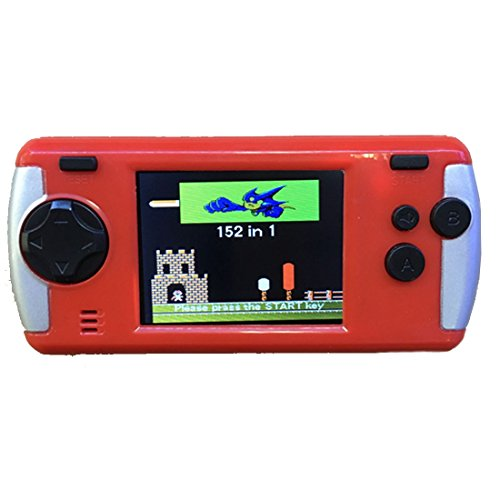 Polade 2 5 Portable Game Console W Speaker And Av Line