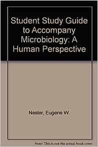 Ethnobiology: E. N. Anderson, Deborah Pearsall, Eugene ...