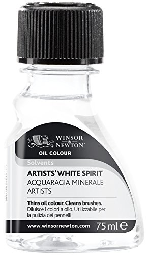 winsor-newton-artists-white-spirits-75ml