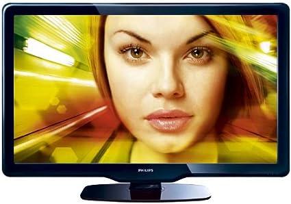Philips 47PFL3605H- Televisión Full HD, Pantalla LCD 47 pulgadas: Amazon.es: Electrónica