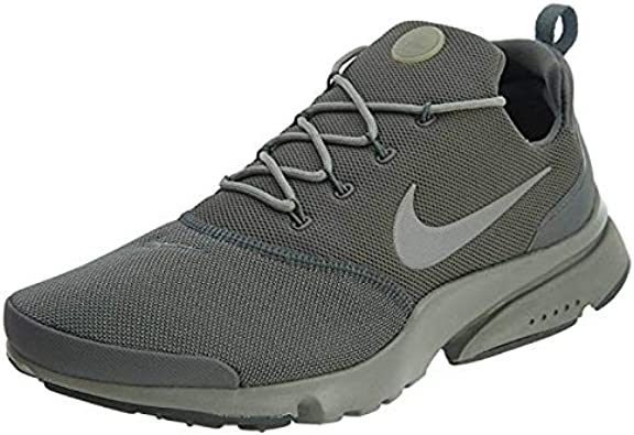 Amazon.com: Nike Presto Fly Low Top