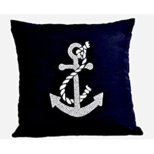 41OcoGtUiAL._SS300_ Nautical Bedding Sets & Nautical Bedspreads