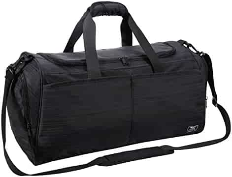 d20de361953c Shopping Under  25 - Sports Duffels - Gym Bags - Luggage   Travel ...