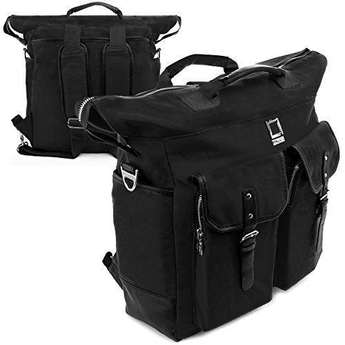 lencca-phlox-backpack-black-carry-on-laptop-bag-fits-apple-macbook-pro-15-13-retina-macbook-air-11-1