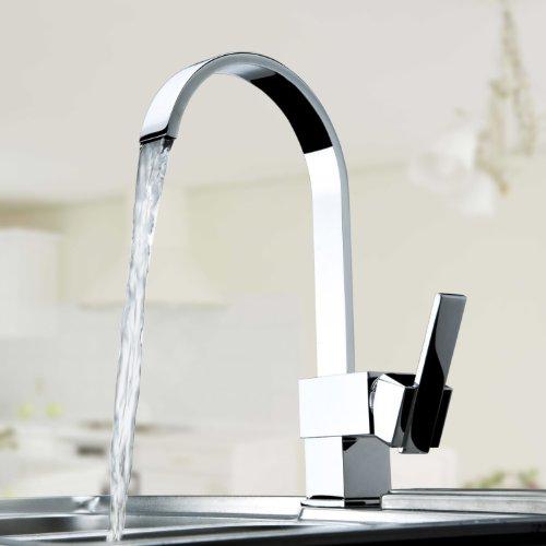 lightinthebox bronze waterfall faucet  bronze Vintage Kitchen Sinks Kitchen Lights with Vessel Sinks