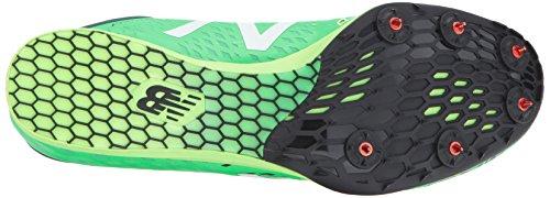 Men Green Shoes MMD800V5 Track New Grey Balance a8nTqxx7