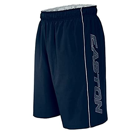 Easton Men's M10 Stretch Woven 11 Shorts EABT9