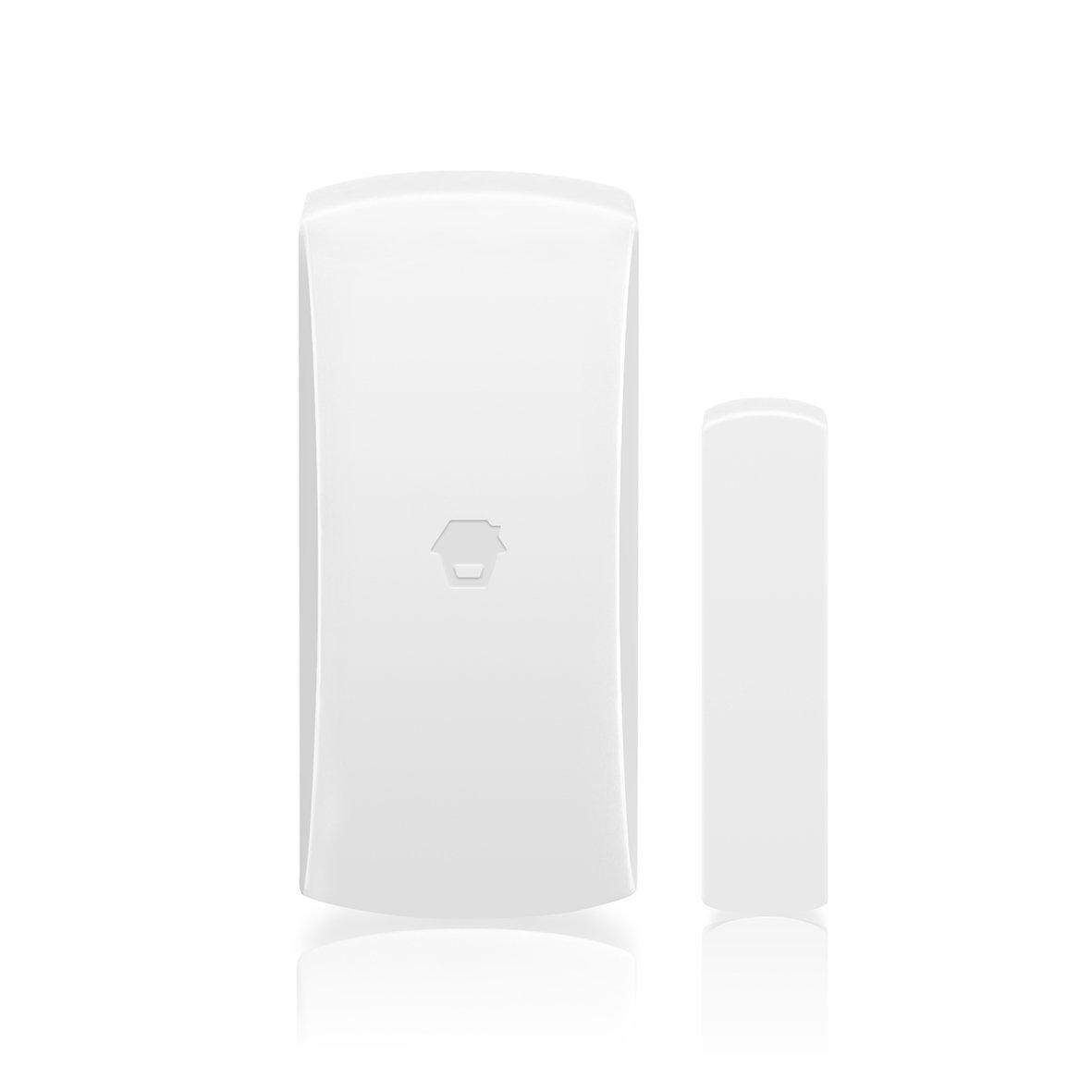 CHUANGO DWC-102 Wireless Door/Window Contact: Amazon.es: Bricolaje y herramientas