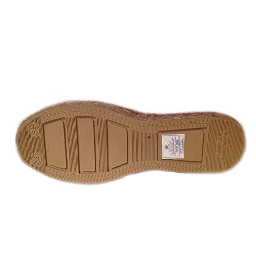 Pantofole Pantoffeldiva Pantoffeldiva Pantofole Pantoffeldiva Donna Donna ZBTYn