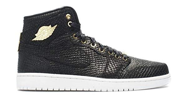 zapatos under armour 2017 profit
