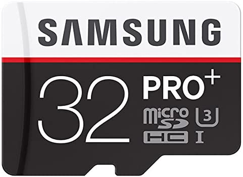 MicroSD For Galaxy S10 Plus