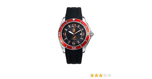 Viceroy Hombre: Amazon.es: Relojes