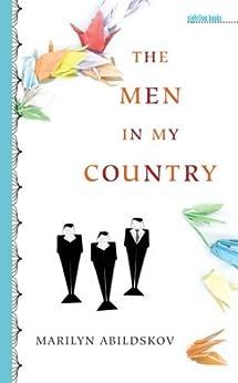 Amazon Com The Men In My Country Sightline Books Ebook border=