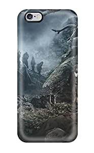 Iphone Case Cover For Iphone 6 Plus Retailer Packaging The Hobbit 35 Protective Case